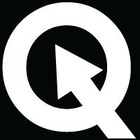 Queenstown Trading