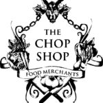 The Chop Shop Food Merchants