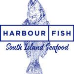 Harbour Fish