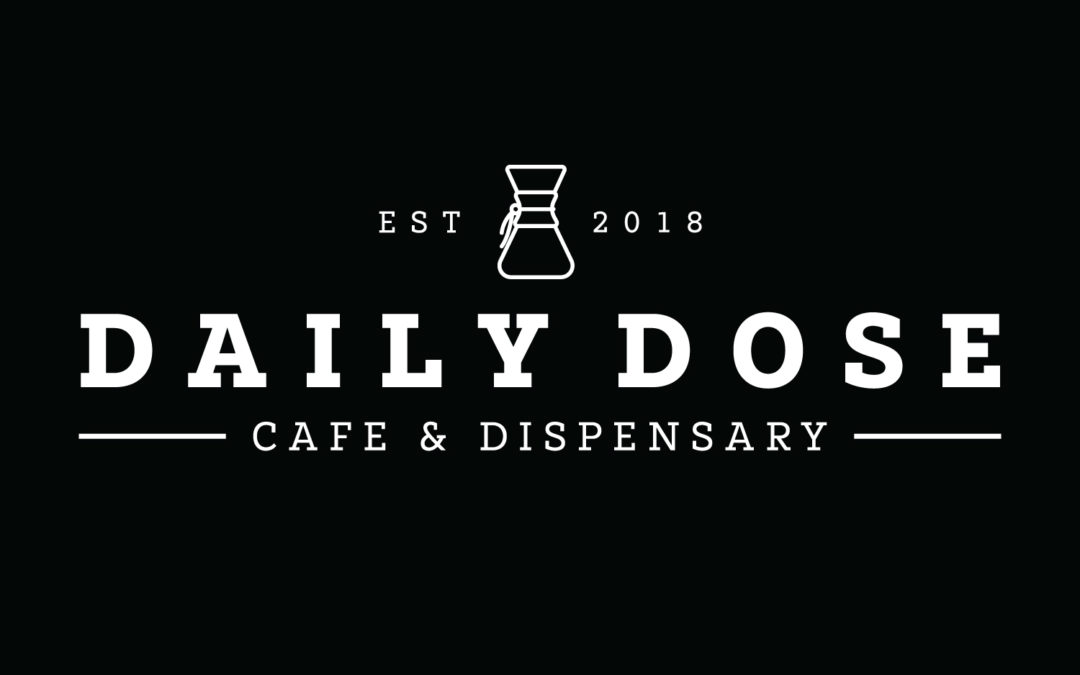 Daily Dose Café Queenstown Central Positions