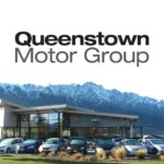 Queenstown Motor Group