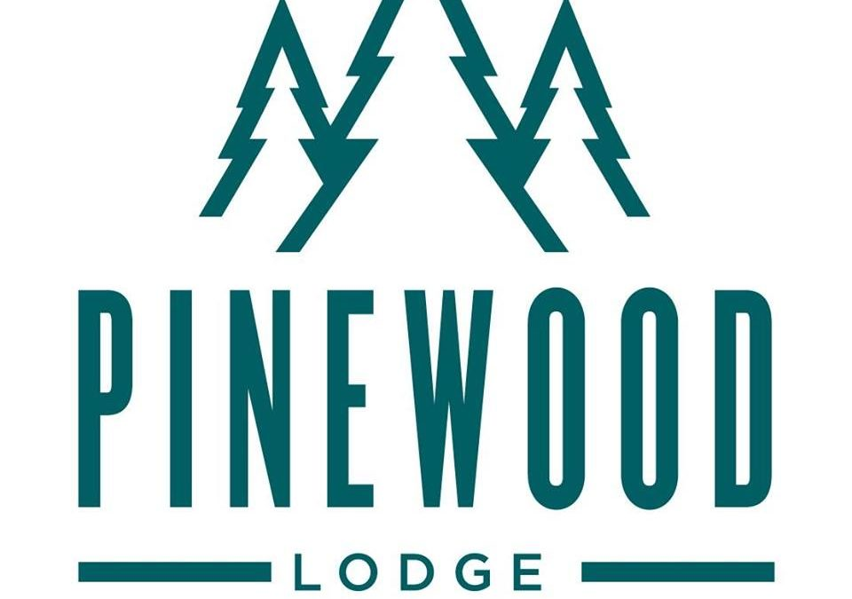 Receptionist Employment Opportunity with Pinewood Lodge