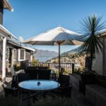Queenstown House Boutique