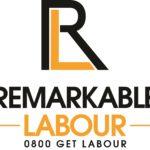 Remarkable Labour