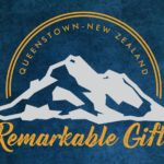 Remarkable Gifts