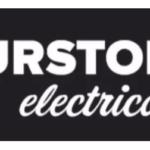 Thurston Electrical