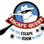 Escape Quest Queenstown