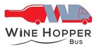 Wine Tour Driver Position