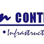 Wilson Contractors
